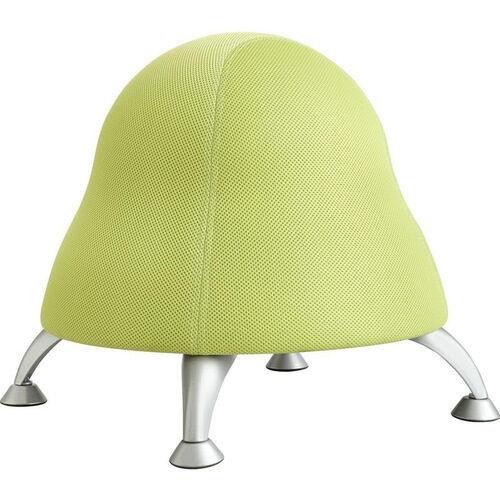 Runtz™ Kids Anti Burst Exercise Ball Chair - Sour Apple