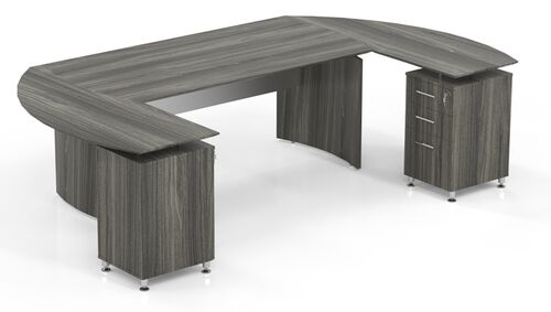 Our Medina Series - Suite #3 - Gray Steel is on sale now.