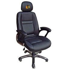 Chicago Blackhawks Office Chair