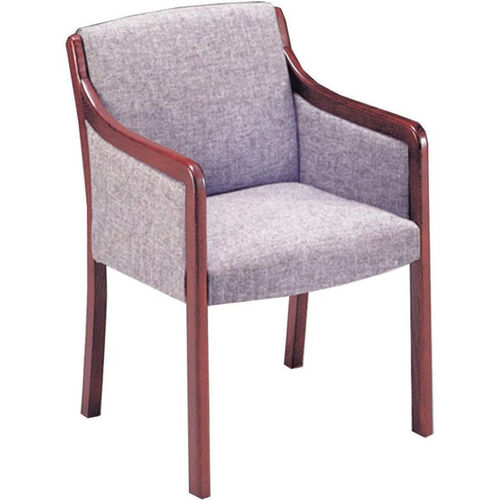 Our Quick Ship Upholstered Arm Guest Chair is on sale now.