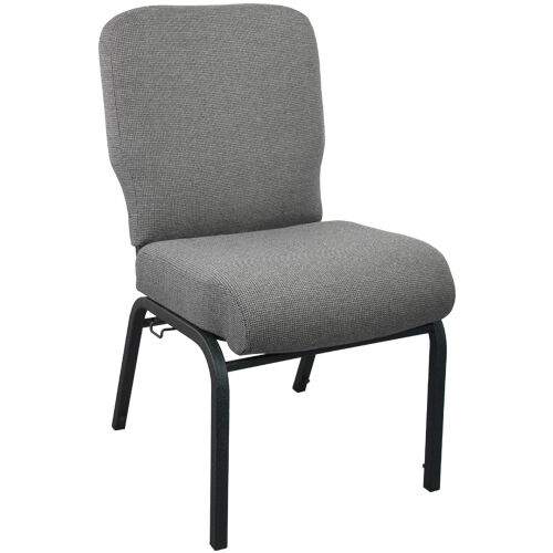 Our Advantage Signature Elite Fossil Church Chair - 20 in. Wide is on sale now.