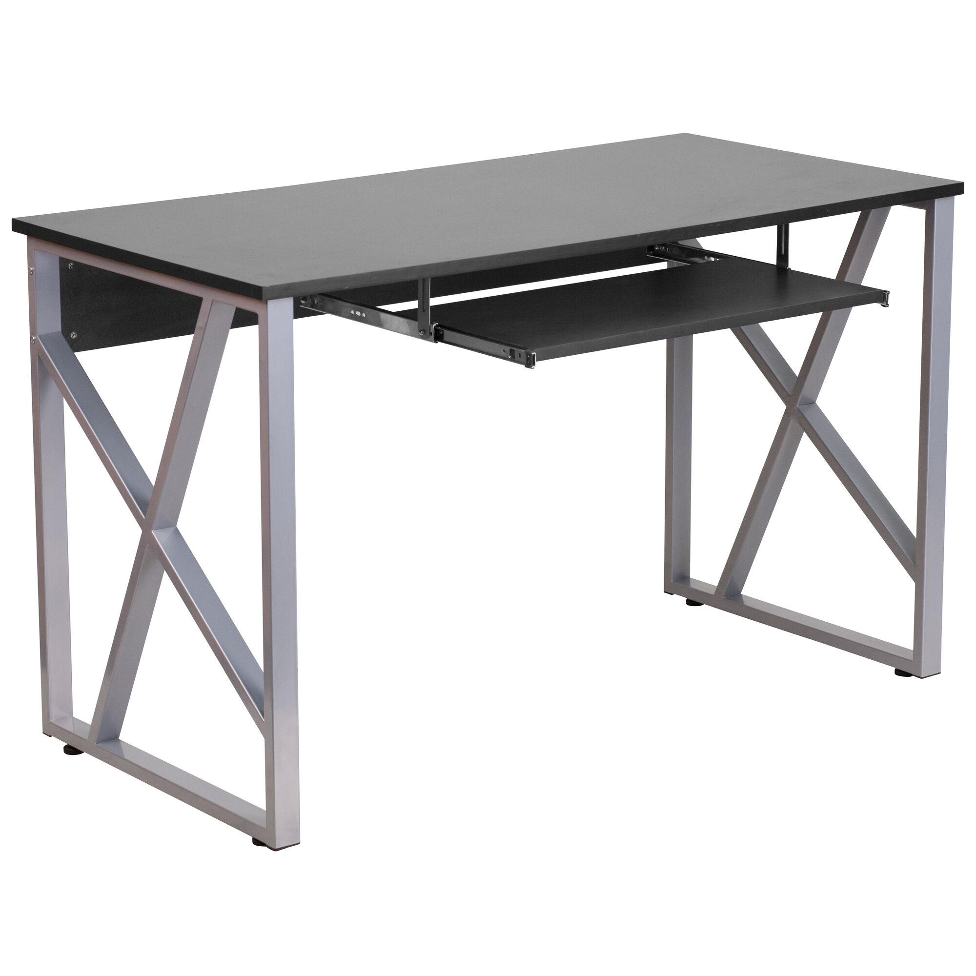 Flash Furniture Nan Wk 004 Gg