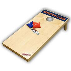 Denver Broncos Tailgate Toss XL