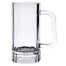 16 oz Polycarbonate Mug