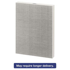 Fellowes® Replacement Filter for AP-230PH Air Purifier - True HEPA