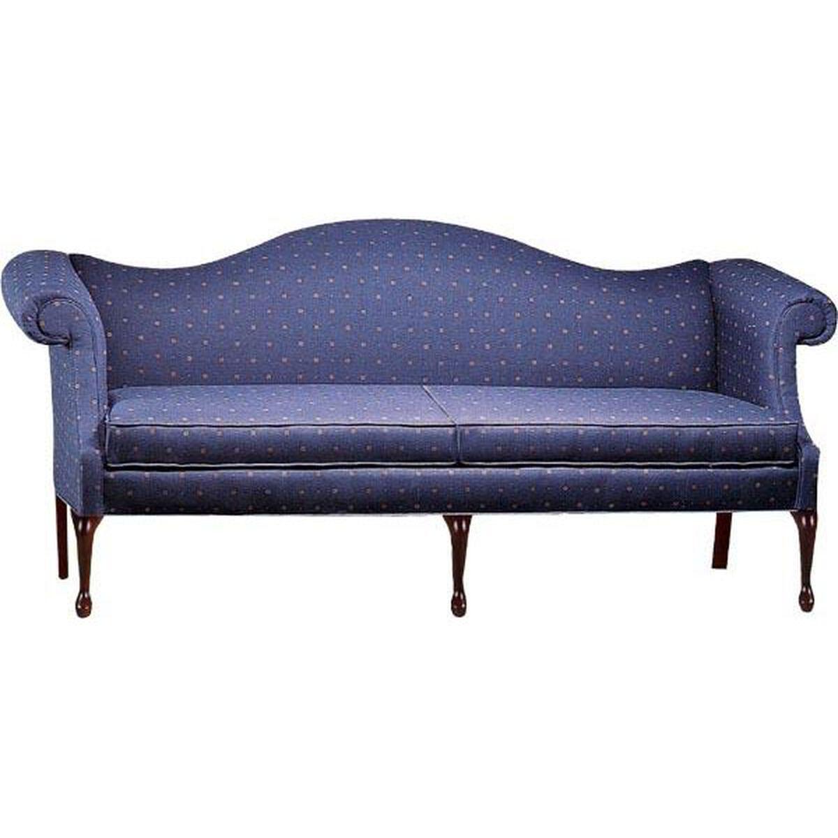 Ac Furniture 14200 Acf 14200 Grade1