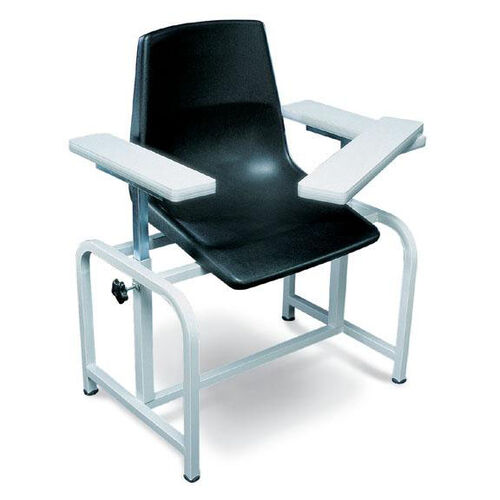 Our Blood Drawing Chair is on sale now.