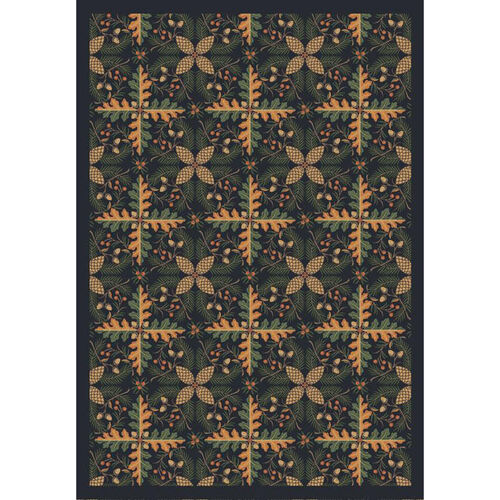 Our Tahoe Rug is on sale now.