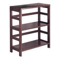 Leo Wide 2-Tier Shelf
