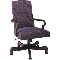 5199 Ergonomic Chair - Grade 1