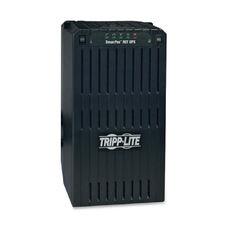 Tripp Lite Ups 2200 Va 6-Outlet Battery Backup