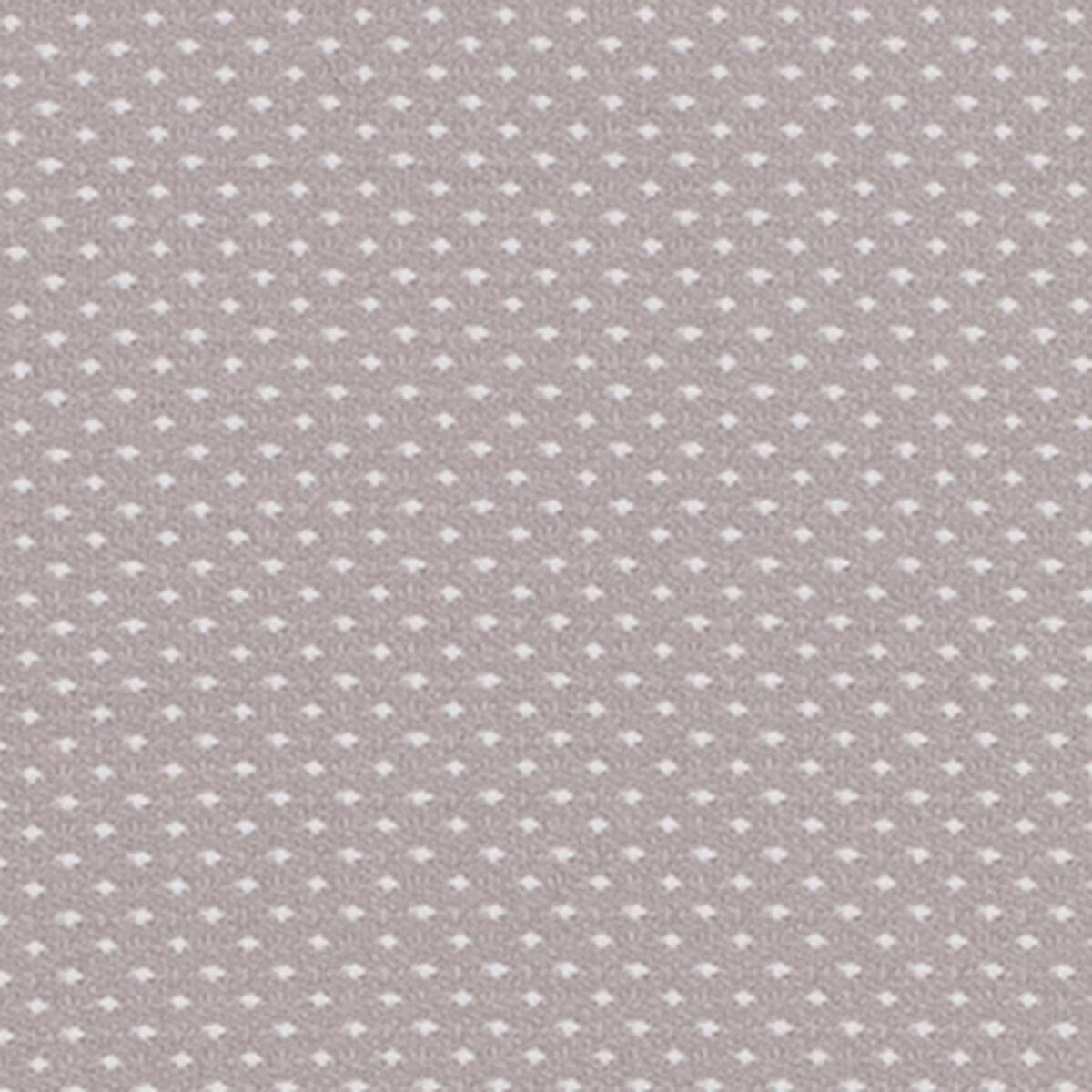 gray dot fabric church chair fd ch0221 4 sv gydot gg bizchair com