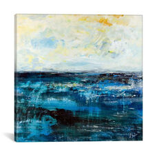 Skylight by Julian Spencer Gallery Wrapped Canvas Artwork