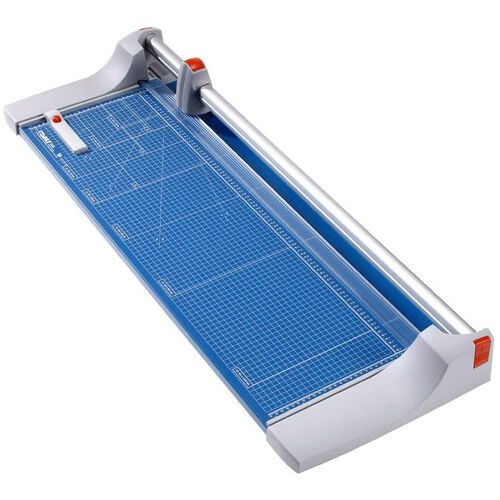 Our DAHLE Premium Rolling Trimmer - 36.25