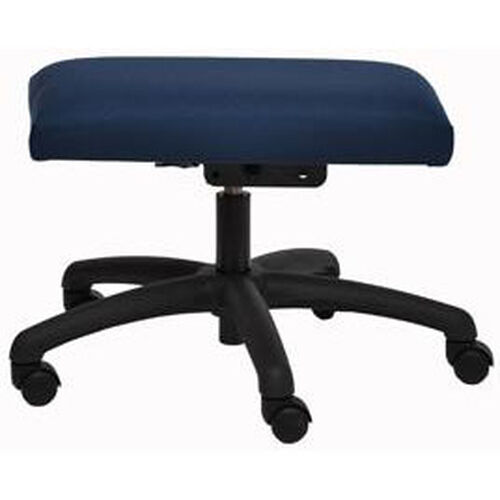 Our Health 300 Series Basic Swivel Adjustable Height Medical Leg Rest Specialty Stool is on sale now.