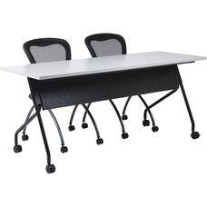 OSP Furniture 24