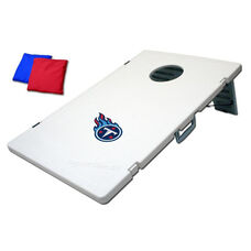 Tennessee Titans Tailgate Toss 2.0