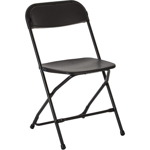 Our Work Smart Plastic Folding Chair - Set of 10 is on sale now.