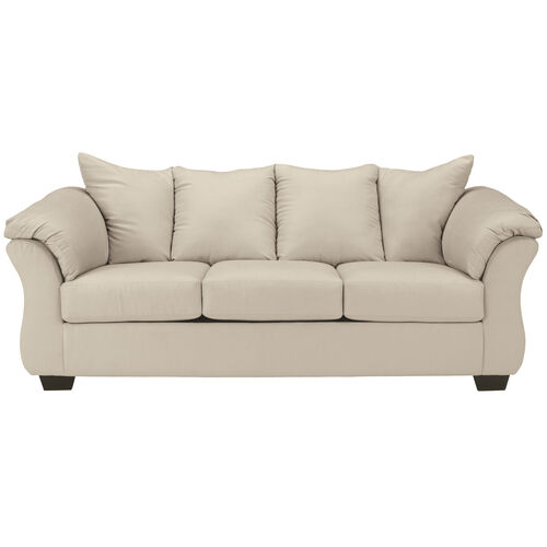 Our Signature Design by Ashley Darcy Sofa in Fabric is on sale now.