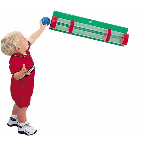Our See Through Plastic Interactive Observatory Tube is on sale now.