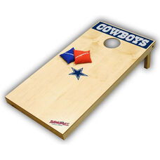 Dallas Cowboys Tailgate Toss XL