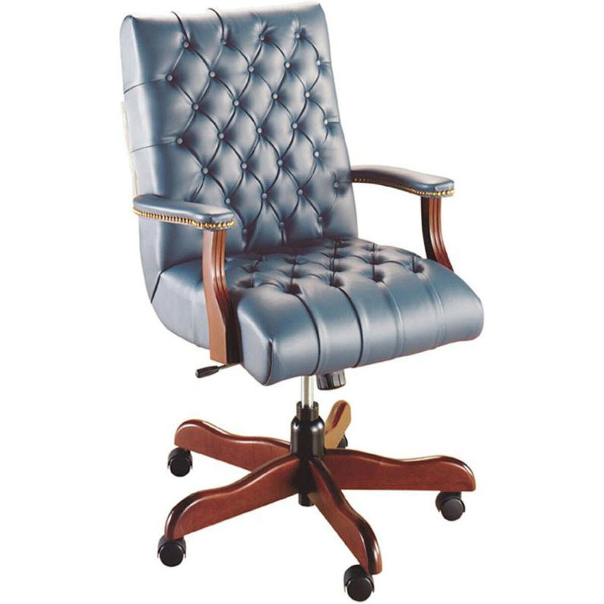 High Point Furniture Industries 4161 Hpf 4161