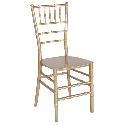 Our HERCULES Series Resin Stackable Chiavari Chair is on sale now.