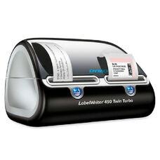 Dymo 450 Twin Turbo Labelwriter