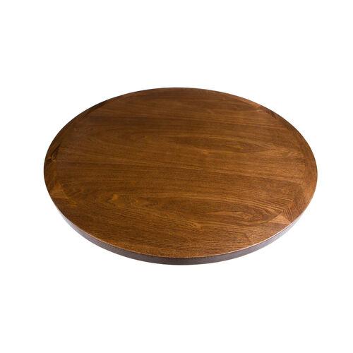 Our Wood Veneer 36