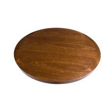 Wood Veneer 48