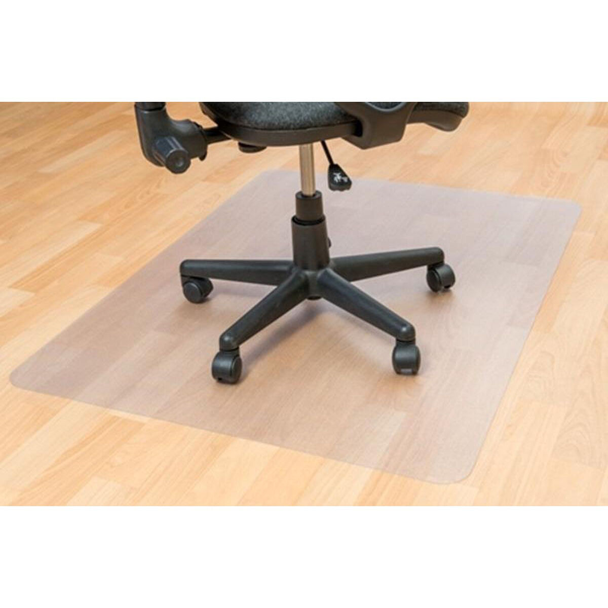 Floortex 30 39 39 w x 48 39 39 l ecotex 100 recycled chairmat for for 100 floors floor 30