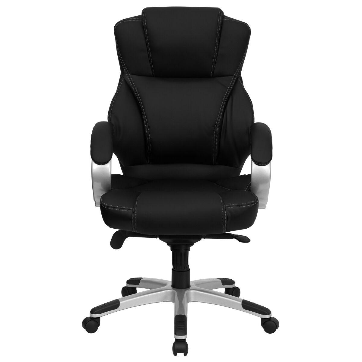 Flash furniture h 9626l 2 gg for H furniture ww chair
