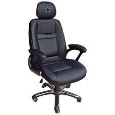 Dallas Cowboys Office Chair