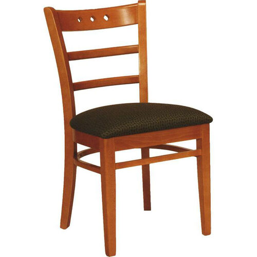 Our 1856 Side Chair - Grade 1 is on sale now.