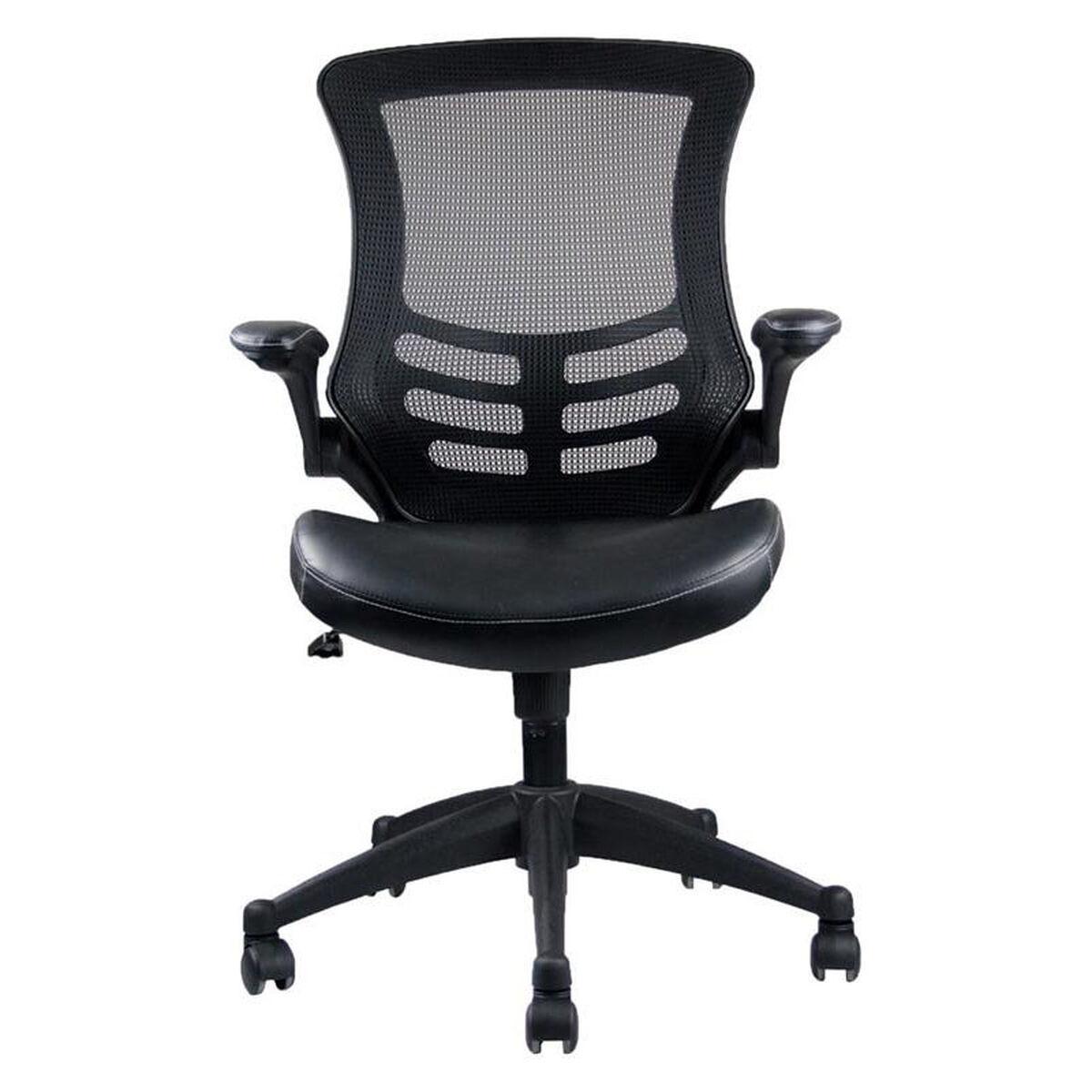 mid back mesh task chair rta 8070 bk bizchair com