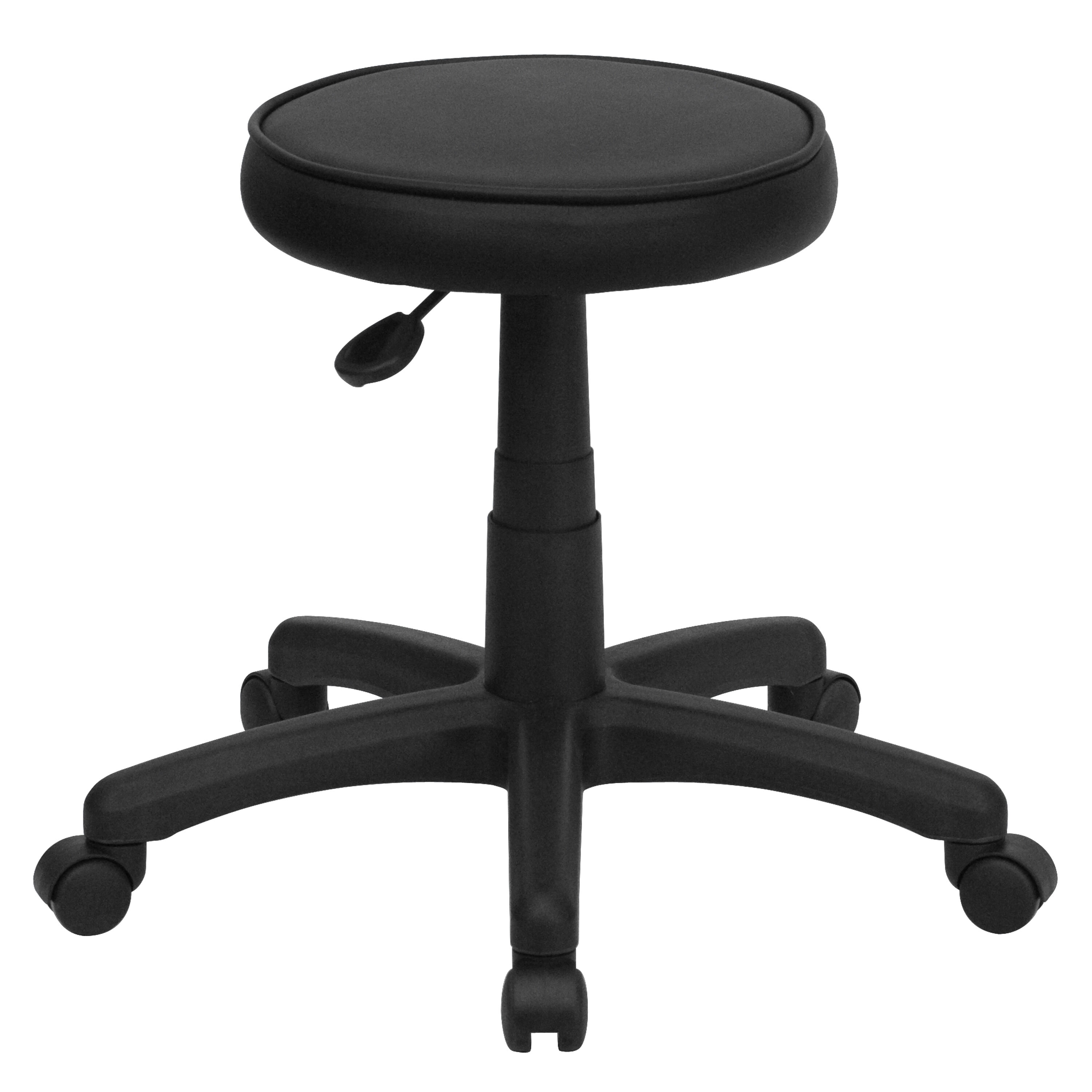 Medical Ergonomic Stool  sc 1 st  Bizchair.com : rolling medical stool - islam-shia.org