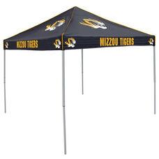 University of Missouri Team Logo Economy Canopy Tent