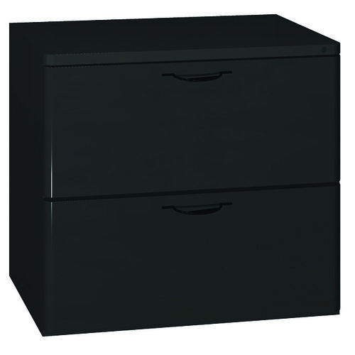 Our Modular Line Lateral File is on sale now.