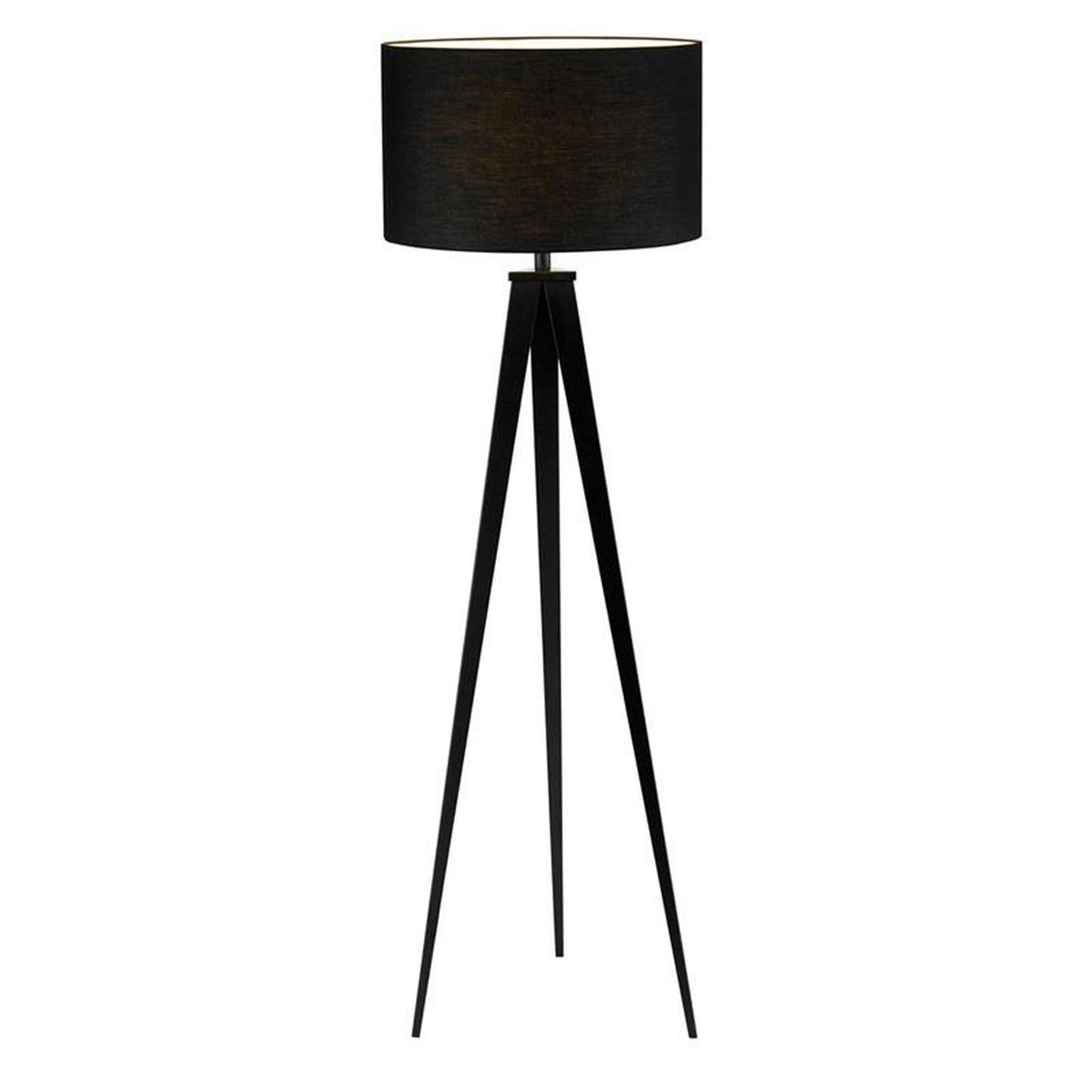 Adesso Director Floor Lamp 6424 01 Bizchair Com