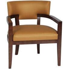 2290 Lounge Chair - Grade 1