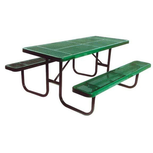 Our Supervisor Table is on sale now.