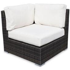 Lucaya Corner Chair