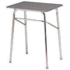 Aptitude Series Fixed Height Student Desk