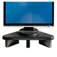 Data Accessories Company Adjustable Corner Monitor Riser