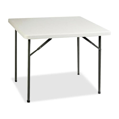 Our Lorell Banquet Table - 250 lb Capacity - 36