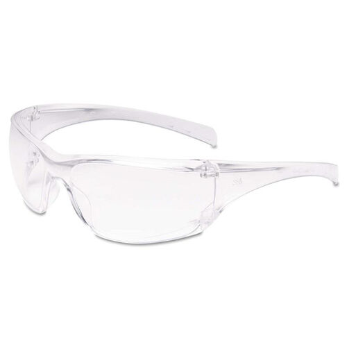 Our 3M Virtua AP Protective Eyewear - Clear Frame and Lens - 20/Carton is on sale now.