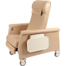 Elite Care Cliner Nylon Casters