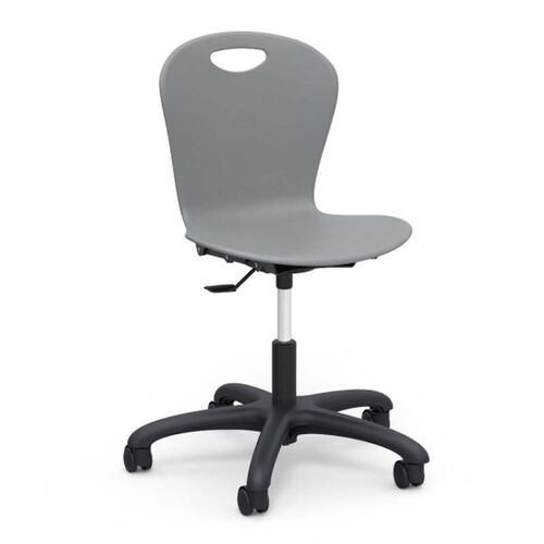 Our ZUMA Series Task Chair with 16