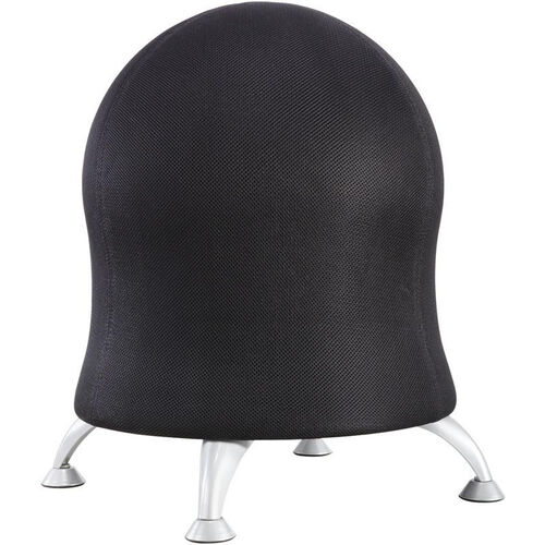 Our Zenergy™ Anti Burst Exercise Ball Chair - Black is on sale now.