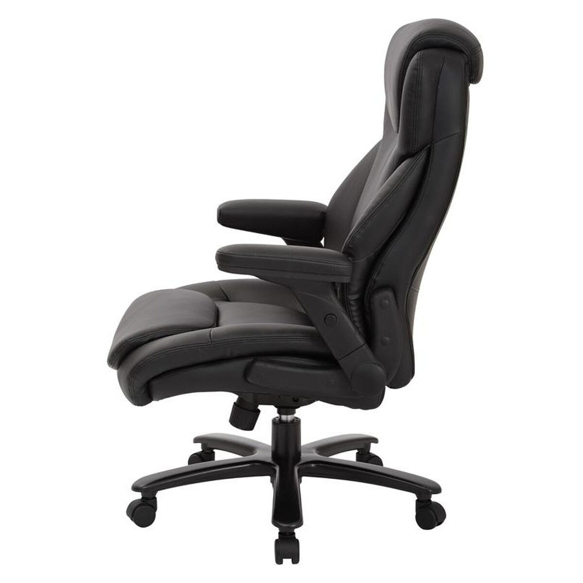 pro line ii exec office chair 39200 bizchair com